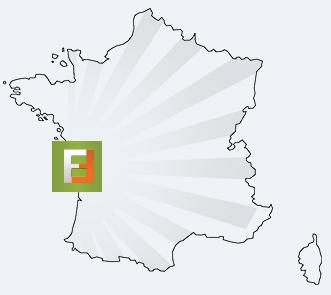 Cabinet Fidalliance - Expertise Comptable - Partout en France